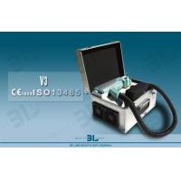 Wholesale Yag Laser Tattoo Removal Machine For Eyebrow Tattoo Removal 1Hz - 5Hz from china suppliers