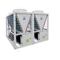 Wholesale Full Automatic Portable Air Cooled Liquid Chiller For Injection Machinery from china suppliers
