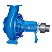 Wholesale Low Pulse Pump from china suppliers