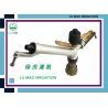 Buy cheap Farmland Irrigation Rain Gun Sprinkler 1-1/2 Inch Metal 360 Degree Impact Aluminum from wholesalers