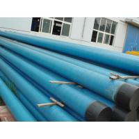 Wholesale Threading weld pipe from china suppliers