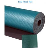 Wholesale ESD Floor Mat from china suppliers