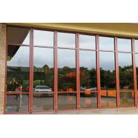 Wholesale Interior Soundproofing Clear Unbreakable Tempered Toughened Laminated Glass Wall from china suppliers