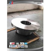 Wholesale LF+EF+VD ASTM , ASME , DIN , JIS , ISO , BS , API , ENAlloy steel 4140 coupling Custom Forgings from china suppliers