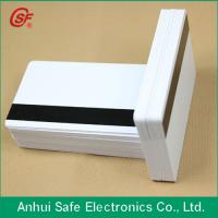 Wholesale inkjet magnetic strip card from china suppliers
