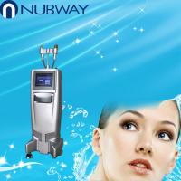 Wholesale Infini rf fractional micro needle machine for scars wrinkles stretch mark removal from china suppliers