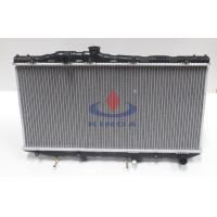 Wholesale Custom 89 SV21 AT , 1991 toyota camry radiator auto parts accessories from china suppliers