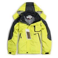 Wholesale Ski Jackets for Children (C043) from china suppliers