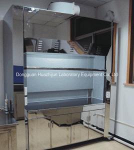 Wholesale Laboratory Fume Hood Solutions | Laboratory Fume Cupboard Solutions from china suppliers
