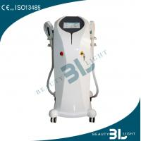 Wholesale 10MHz RF Frequency Skin Rejuvenation Equipment with 8.4 inch LCD screen from china suppliers
