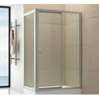 Quality Shower Room for sale