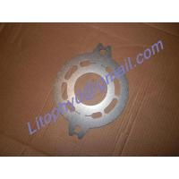Wholesale EMC Hydraulic Pump Parts PV90L130 / 90M130 / 90R130 / 90R100 from china suppliers