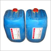 Wholesale Calcium Hypochlorite for Water Treatment from china suppliers