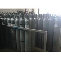 Wholesale Xenon Es Un Gas Colorless CAS 7440-63-3 Rare Gases Xenon Greenhouse Gas First Grade from china suppliers