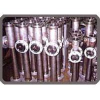 Wholesale Stainless Steel Fabrications from china suppliers
