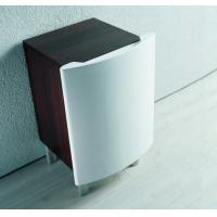 Buy cheap Small wall mounted stainless steel bathroom cabinet,SW-1164 from wholesalers