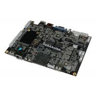 Wholesale Onboard Freescale i.mx6Q 1.2G CPU 2GB DDR3 , 8GB Flash ARM motherboard DC power from china suppliers