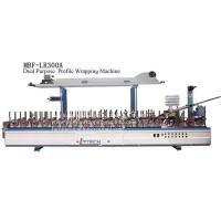 Wholesale PVC wrapper machine from china suppliers