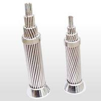 Wholesale AAAC All Aluminium Alloy Conductors For American Sizes from china suppliers