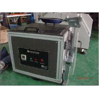 Wholesale Pot Handle Rotary Bending Fatigue Testing Machine , BS EN13834:2007 from china suppliers
