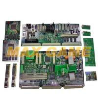 Quality Coolfire, Gaminator Board, Multigame Board, Casino PCB for sale