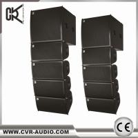 Wholesale bluetooth speaker  sound systems equipment line array  professional speakers from china suppliers