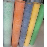 Buy cheap Waterproof Membrane for Shower Room, Bath Room, good flexibility, low price, exporting standard from wholesalers