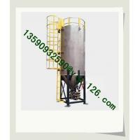 Wholesale China Big Plastics Raw Material Storage Tanks OEM Producer from china suppliers