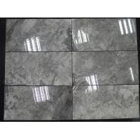Wholesale marble tile for bathroom Grigio Tundra  marble stone Grigio Tundra Marble &New Quarry,Low Price from china suppliers