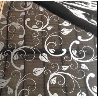 Wholesale Decorative Stainless Steel 304 Pattern Etched Sheets Designs Finishes From China Factory Directly from china suppliers