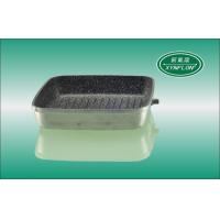 Wholesale Professional Low Friction Bakeware Non-stick Coating in Black from china suppliers