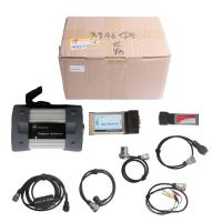 Wholesale Multi-language Auto Diagnostic Tools , Super MB STAR Net Top Version 03/2014 from china suppliers