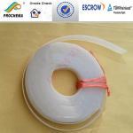 Wholesale PFA welding  tape, PFA Solder strip, PFA Welding  strip ,PTFE Welded strip, Teflon bonded from china suppliers