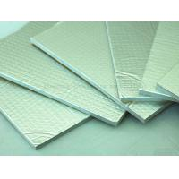 Wholesale 3 - 12mm Thickness PE Foam Customized Sound Insulation Mat Self - Adhesive from china suppliers