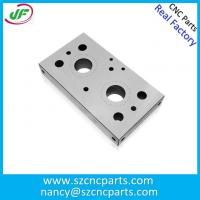 Wholesale Plastic Injection Mold for Auto Parts with Hot or Cold Runner from china suppliers