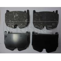Quality mercedes-benz brake pad for sale