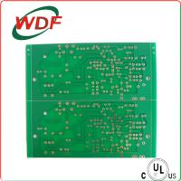 Quality aluminum circuit board for sale