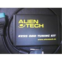 Wholesale KESS OBD Tuning Kit for read EEPROM and flash from ECU by obd for car chip tuning from china suppliers