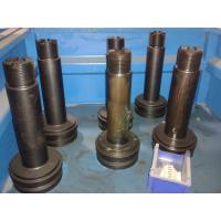Wholesale Turning / Milling / Stamping / Polishing Precision CNC Machining ,Hardware Axle Machined Parts from china suppliers