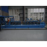 Wholesale High Precision Tube Mill Machine For Auto Pipe Experienced Technology from china suppliers