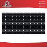 Wholesale Solar panel  250W from china suppliers
