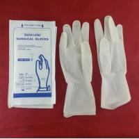 Wholesale Customized Sterilization paper bags/ paper bag for surgical glove from china suppliers