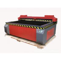 Wholesale Laser Cutting Bed Machine from china suppliers