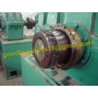 Buy cheap HG300*300 Directly square pipe forming machine from wholesalers