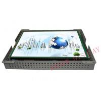 Wholesale Industrial -30 ~85 Degrees  Open Frame  LCD Monitor  8.4 '' 800x600 HD LCD Monitor from china suppliers