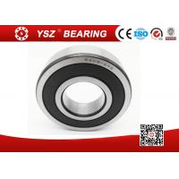 Wholesale 6308-2RZ NTN NSK FAG Deep Groove Ball Bearings Z3V3 Z4V4 For Motor from china suppliers