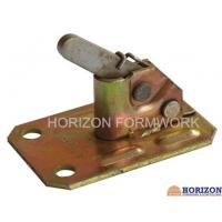 Wholesale Spring Clamps for plain bar. A flexible and practical from china suppliers