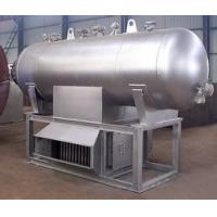 Wholesale Waste Heat Boiler from china suppliers