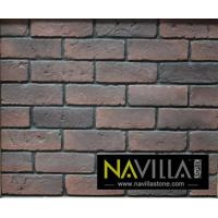 Wholesale Special Brick 07206 from china suppliers