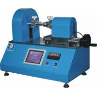 Wholesale Mobile Phone Torque Testing Machine , Digital Torque Tester 0.3Nm -5Nm from china suppliers